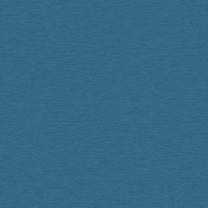 Renolit Brilliantblau