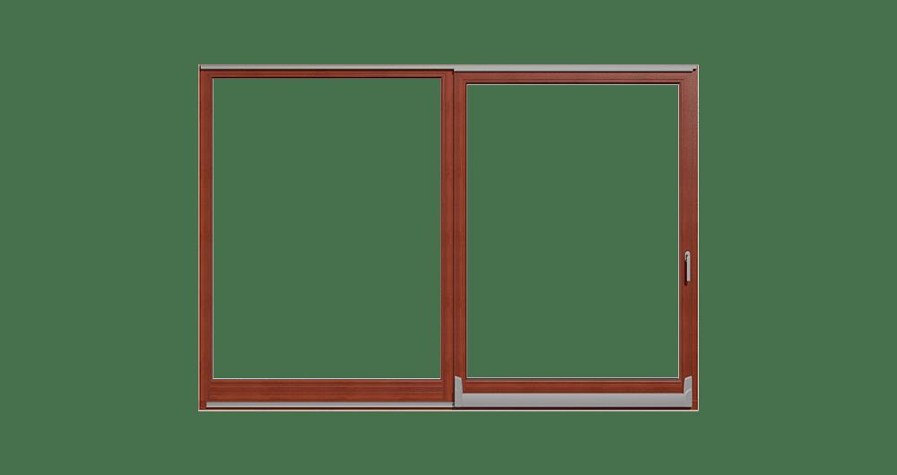 teak kiefer 5 fenstergl beste fenster haust ren terrassent ren rolll den und mehr. Black Bedroom Furniture Sets. Home Design Ideas