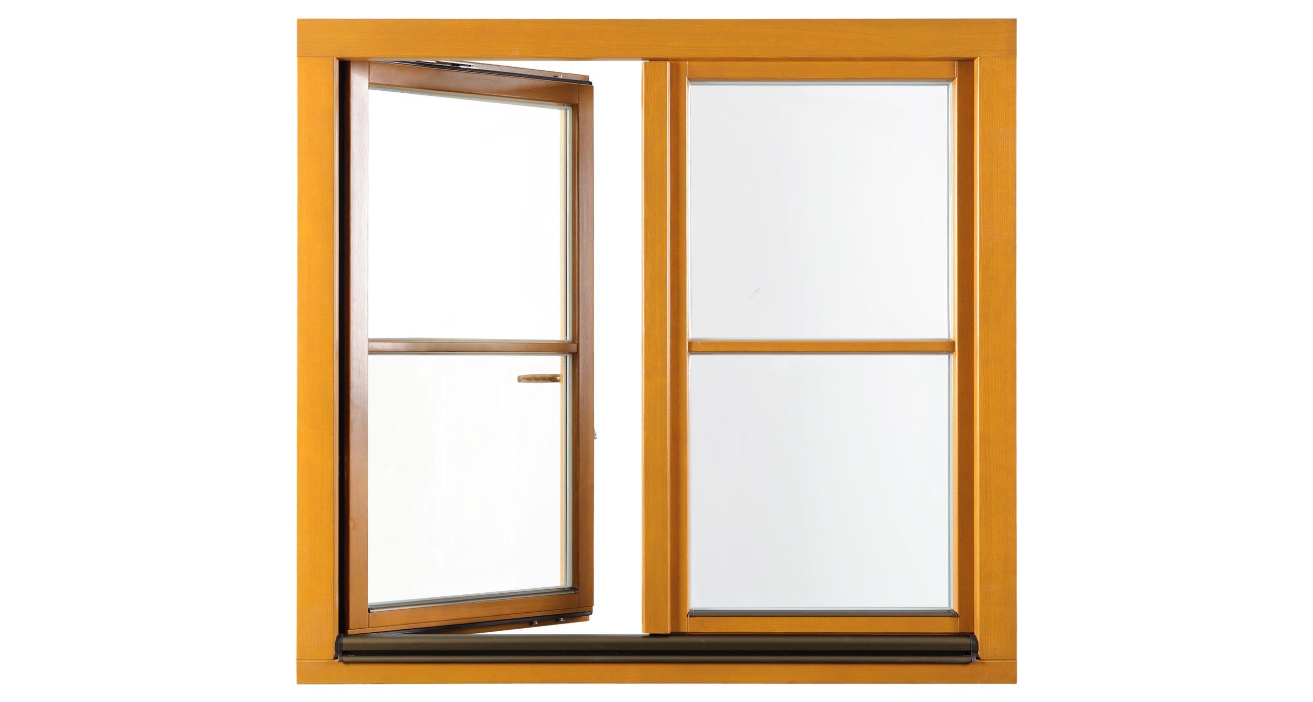 fenster richtig ausmessen t ren und fenster richtig ausmessen anleitung kunststofffenster pvc. Black Bedroom Furniture Sets. Home Design Ideas