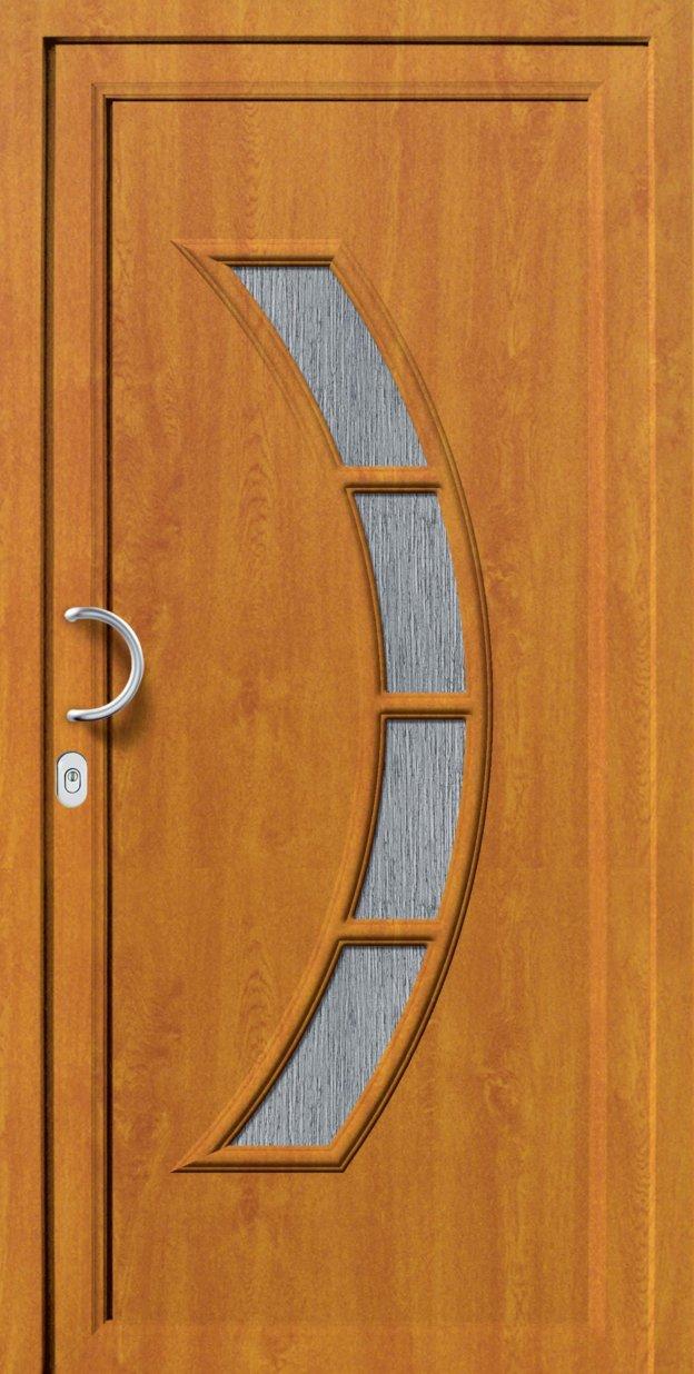 dv 503 fenstergl beste fenster haust ren terrassent ren rolll den und mehr. Black Bedroom Furniture Sets. Home Design Ideas
