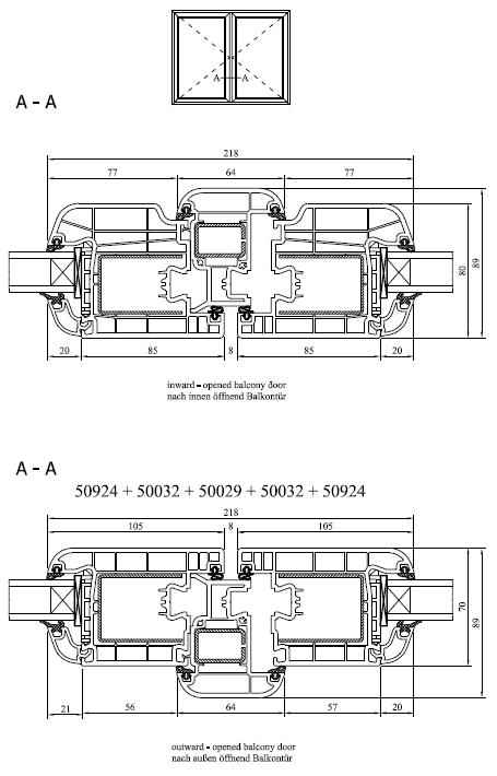 drutex iglo zweifl gelige nebeneingangst r konfigurieren. Black Bedroom Furniture Sets. Home Design Ideas